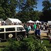 Weston Irish Fest