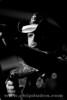 Music_Whiskey_New Soul Cowboys_9S7O7488_bw