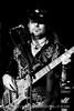 Music_Whiskey_New Soul Cowboys_9S7O7506_bw