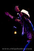 Music_Whiskey_New Soul Cowboys_9S7O7489