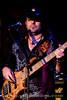 Music_Whiskey_New Soul Cowboys_9S7O7506