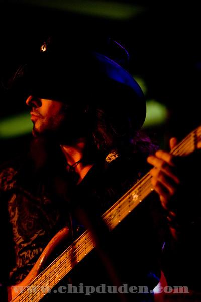 Music_Whiskey_New Soul Cowboys_9S7O7482