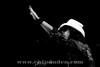 Music_Whiskey_New Soul Cowboys_9S7O7490_bw