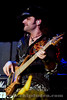 Music_Whiskey_New Soul Cowboys_9S7O7498