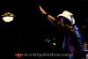 Music_Whiskey_New Soul Cowboys_9S7O7492