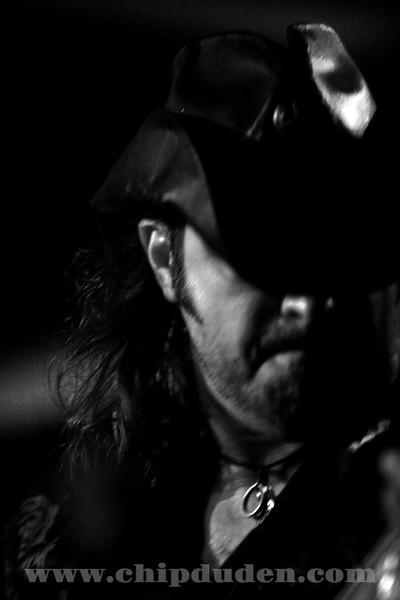 Music_Whiskey_New Soul Cowboys_9S7O7479_bw