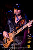 Music_Whiskey_New Soul Cowboys_9S7O7505