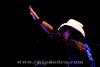 Music_Whiskey_New Soul Cowboys_9S7O7490