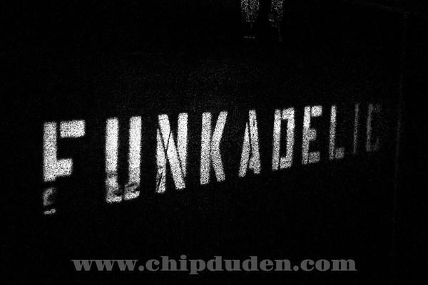 George Clinton_Funkadelic