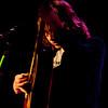 Music_WRH_Ben Kweller_9S7O5247