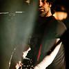 Music_WRH_Pete Yorn_9S7O5683