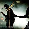 Music_WRH_Pete Yorn_9S7O5637