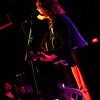 Music_WRH_Ben Kweller_9S7O5282