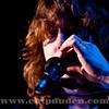 Music_WRH_Ben Kweller_9S7O5349