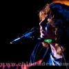 Music_WRH_Ben Kweller_9S7O5316