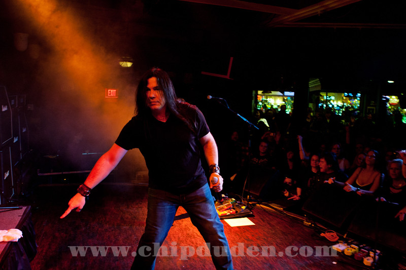 Music_WRH_Slaughter_9S7O6627   Mark says get there...you get there!
