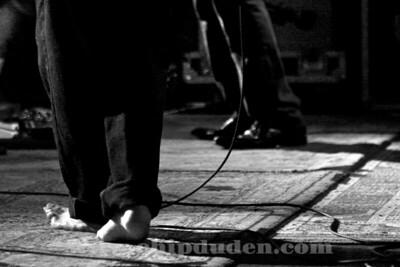 Music_Whiskey_Bodeans_IMG_4032 JPG