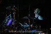 Music_Whiskey_Bodeans_IMG_4014 JPG
