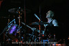 Music_Whiskey_Bodeans_IMG_4015 JPG