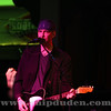 Music_WRH_Bodeans_9S7O4342