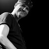 Music_WRH_Bodeans_9S7O4388_bw