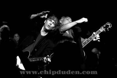 Music_WRH_Bodeans_9S7O4287_bw