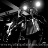 Music_WRH_Bodeans_9S7O4411_bw