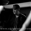 Music_WRH_Bodeans_9S7O4362_bw