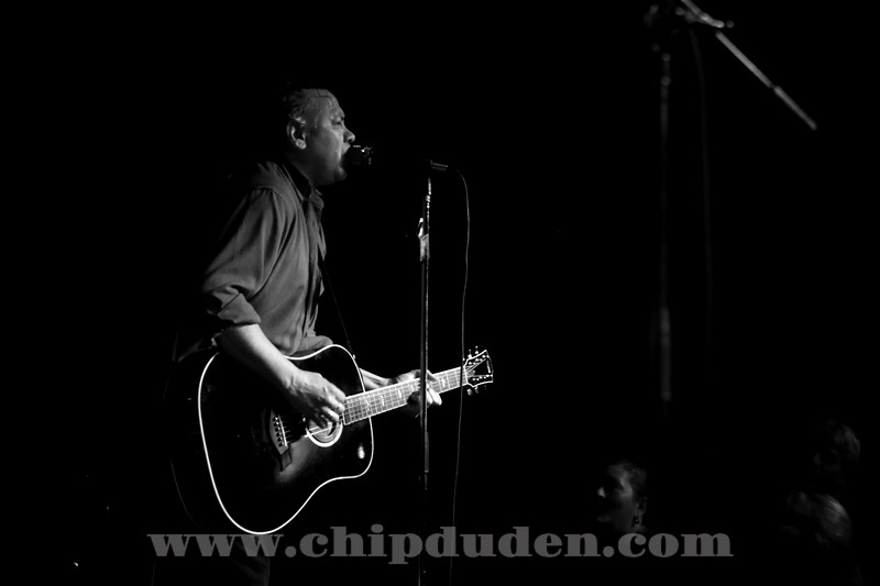 Music_WRH_Bodeans_9S7O4398_bw