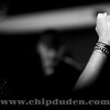 Music_WRH_Bodeans_9S7O4364_bw