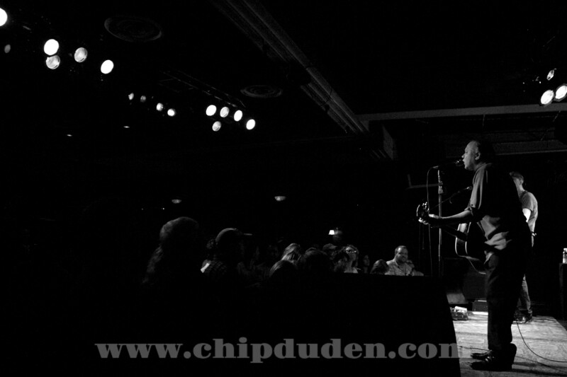 Music_WRH_Bodeans_9S7O4378_ bw