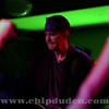 Music_WRH_Bodeans_9S7O4362