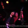 Music_WRH_Bodeans_9S7O4293