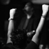Music_WRH_Bodeans_9S7O4308_bw