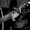Music_WRH_Bodeans_9S7O4372_bw