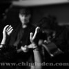 Music_WRH_Bodeans_9S7O4302_bw