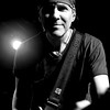 Music_WRH_Bodeans_9S7O4390_bw