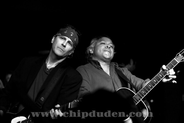 Music_WRH_Bodeans_9S7O4285_bw