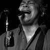 Music_WRH_Bodeans_9S7O4349_bw