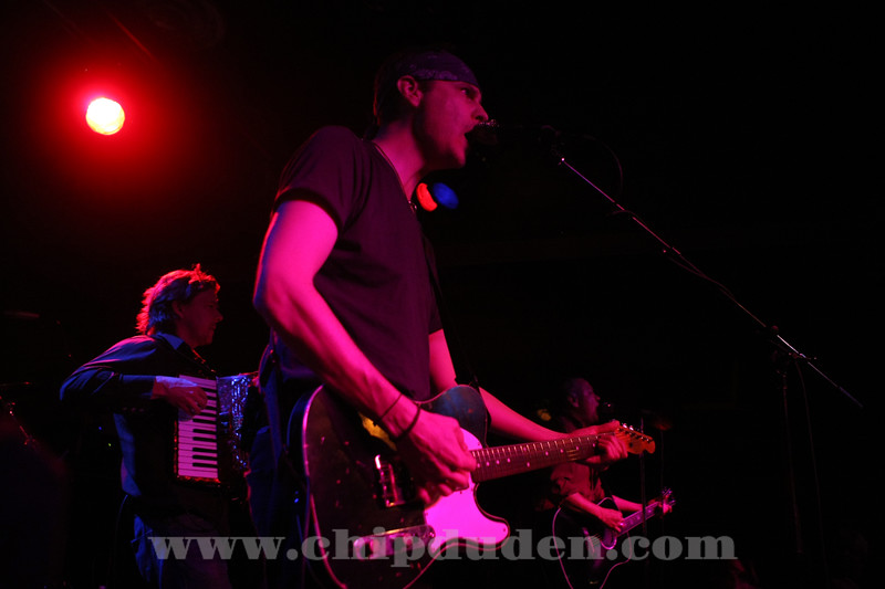 Music_WRH_Bodeans_9S7O4408