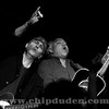 Music_WRH_Bodeans_9S7O4290_bw