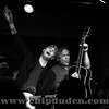 Music_WRH_Bodeans_9S7O4293_bw