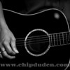 Music_WRH_Bodeans_9S7O4439_bw