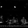 Music_WRH_Bodeans_9S7O4335_bw