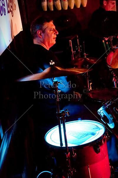 2009 Copyright Peter Salo Photography