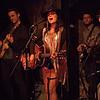 Whitney Rose Band