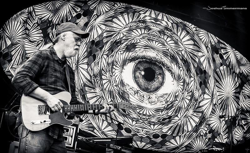 ©Josh Timmermans | Noble Visions