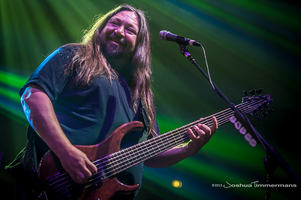 Widespread Panic-20131108-129