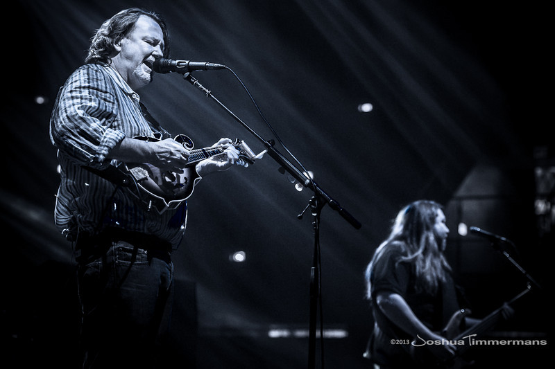 Widespread Panic-20131108-035
