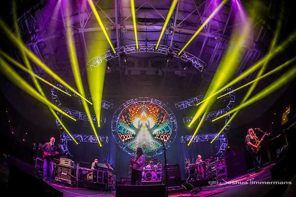 Widespread Panic-20131108-319